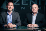 Zenith Energy awarded second UK land well contract
