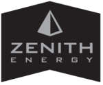 Zenith Energy provides Drilling Personnel to Talisman Sinopec